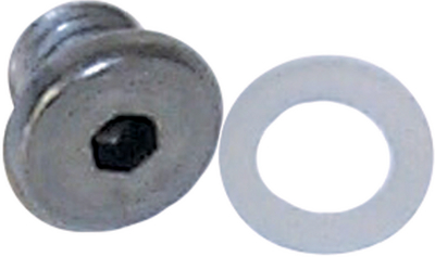 E-TEC<sup>TM</sup> DRAIN SCREW (#47-4255) - Click Here to See Product Details