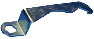 PROPELLER WRENCH (#47-4444) - Click Here to See Product Details