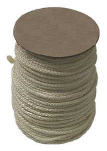 STARTER ROPE FOR EVINRUDE & JOHNSON (#47-4911) - Click Here to See Product Details