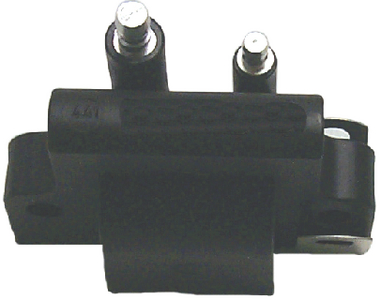 COIL KIT -OMC (#47-5179) - Click Here to See Product Details