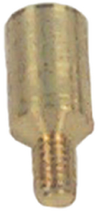 IGNITION WIRE TERMINAL (#47-5224) - Click Here to See Product Details