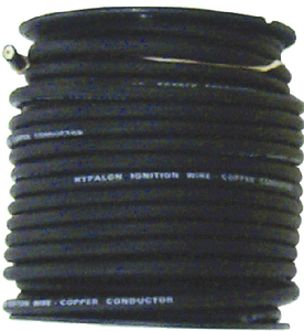 IGNITION WIRE SPOOL (#47-5226) - Click Here to See Product Details