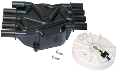 TUNE-UP KIT-MERCRUISER (#47-5247) - Click Here to See Product Details