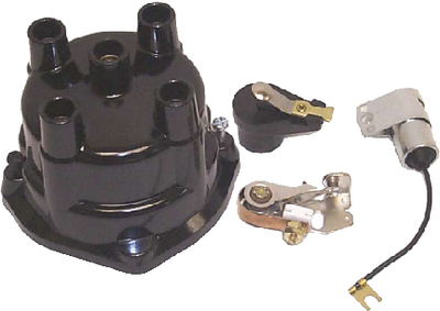 TUNE UP KIT GM (#47-5268) - Click Here to See Product Details