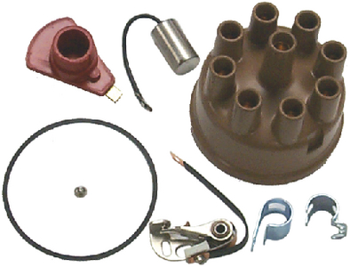 TUNE UP KIT (#47-5271) - Click Here to See Product Details