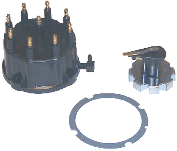 SIERRA C-TUNEUP KIT - MC TBOLT-V8 (18-5273)