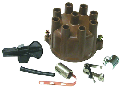 TUNE UP KIT (#47-5275) - Click Here to See Product Details