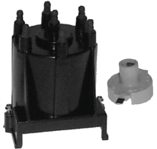 TUNE UP KIT MERCRUISER and CRUSADER (#47-5278) - Click Here to See Product Details