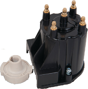 TUNE UP KIT DELCO HEI (#47-5280) - Click Here to See Product Details