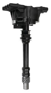 GM VORTEK MPI DISTRIBUTOR (#47-5351) - Click Here to See Product Details