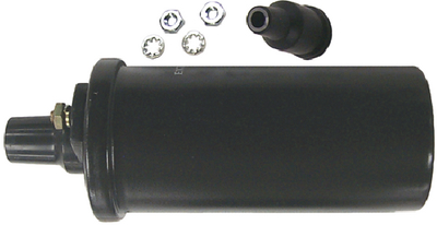 IGNITION COIL (#47-5433) - Click Here to See Product Details