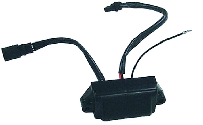 JOHNSON/EVINRUDE POWER PACK (#47-5758) - Click Here to See Product Details
