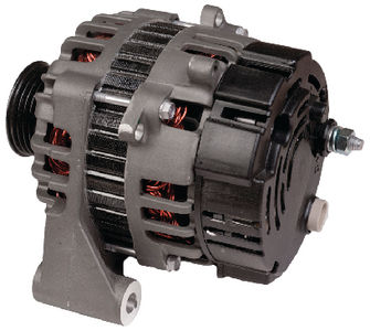 ALTERNATORS (#47-5882) - Click Here to See Product Details