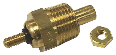 WATER TEMPERTURE SENDER - MERCURY/MARINER/MERCRUISER (#47-5897) - Click Here to See Product Details