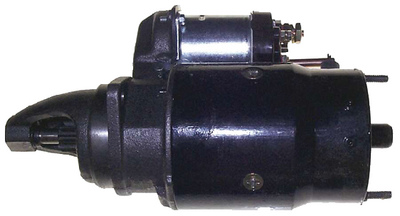 GM & FORD STARTER (#47-5907) - Click Here to See Product Details