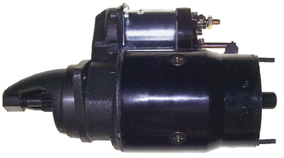 GM & FORD STARTER  (#47-5908) - Click Here to See Product Details