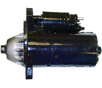 HI-PERFORMANCE STARTERS (#47-5920) - Click Here to See Product Details
