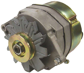 ALTERNATORS (#47-5956) - Click Here to See Product Details