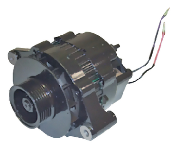 ALTERNATORS (#47-5967) - Click Here to See Product Details