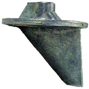 MERCRUISER ANODE  (#47-6241) - Click Here to See Product Details