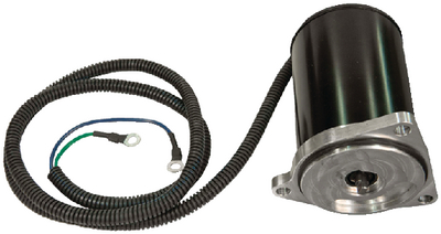 TRIM MOTOR-YAMAHA (#47-6798) - Click Here to See Product Details