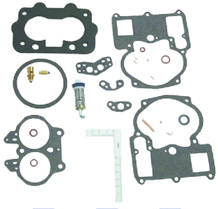 CARBURETOR KITS (#47-7086) - Click Here to See Product Details