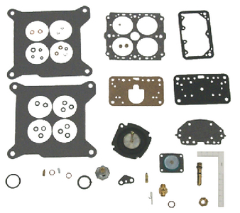 CARB KIT  987319 - Click Here to See Product Details