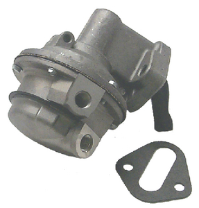 FUEL PUMP BRP# 509404 - Click Here to See Product Details