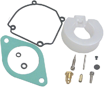 CARBURETOR KITS (#47-7291) - Click Here to See Product Details