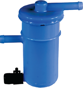 IN-LINE FUEL FILTERS (#47-7711) - Click Here to See Product Details