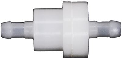 IN-LINE FUEL FILTERS (#47-7713) - Click Here to See Product Details