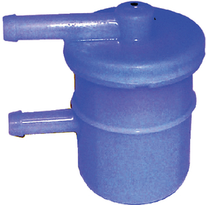 IN-LINE FUEL FILTERS (#47-7716) - Click Here to See Product Details
