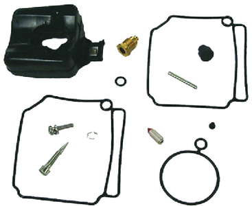 CARBURETOR KITS (#47-7768) - Click Here to See Product Details