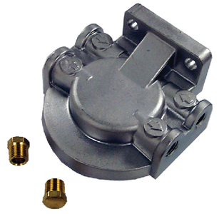 UNIVERSAL FUEL/WATER SEPARATORS (#47-7777) - Click Here to See Product Details