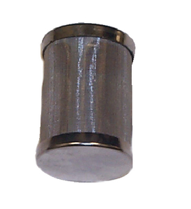 STANDARD FUEL FILTER REPLACEMENT ELEMENTS (#47-7782) - Click Here to See Product Details