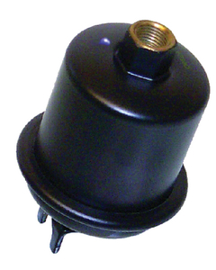 IN-LINE FUEL FILTERS (#47-7785) - Click Here to See Product Details