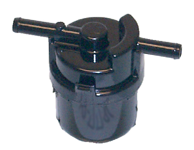 IN-LINE FUEL FILTERS (#47-7786) - Click Here to See Product Details