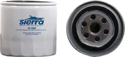 UNIVERSAL FUEL/WATER SEPARATORS (#47-7844) - Click Here to See Product Details