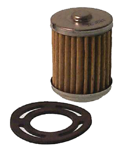 STANDARD FUEL FILTER REPLACEMENT ELEMENTS (#47-7860) - Click Here to See Product Details