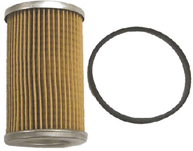 STANDARD FUEL FILTER REPLACEMENT ELEMENTS (#47-7862) - Click Here to See Product Details