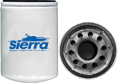 OIL FILTER - DIESEL ENGINES (#47-7871) - Click Here to See Product Details