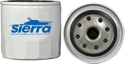STERNDRIVE & INBOARD OIL FILTERS (#47-78781) - Click Here to See Product Details
