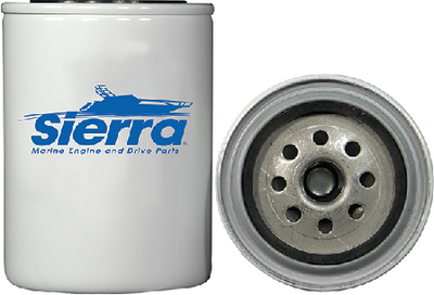 OIL FILTER - DIESEL ENGINES (#47-7886) - Click Here to See Product Details