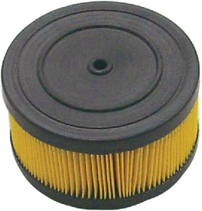 AIR FILTER-I/O VOLVO PENTA  (#47-7908) - Click Here to See Product Details