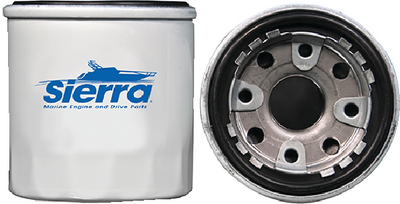 4 CYCLE OUTBOARD OIL FILTERS (#47-79111) - Click Here to See Product Details