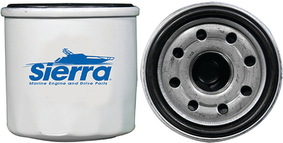 4 CYCLE OUTBOARD OIL FILTERS (#47-7913) - Click Here to See Product Details