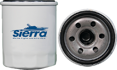 4 CYCLE OUTBOARD OIL FILTERS (#47-7914) - Click Here to See Product Details