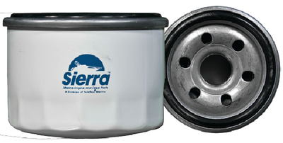 4 CYCLE OUTBOARD OIL FILTERS (#47-79151) - Click Here to See Product Details