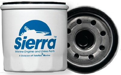 4 CYCLE OUTBOARD OIL FILTERS (#47-7916) - Click Here to See Product Details