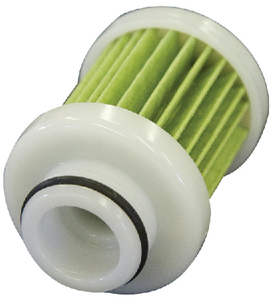 STANDARD FUEL FILTER REPLACEMENT ELEMENTS (#47-79799) - Click Here to See Product Details